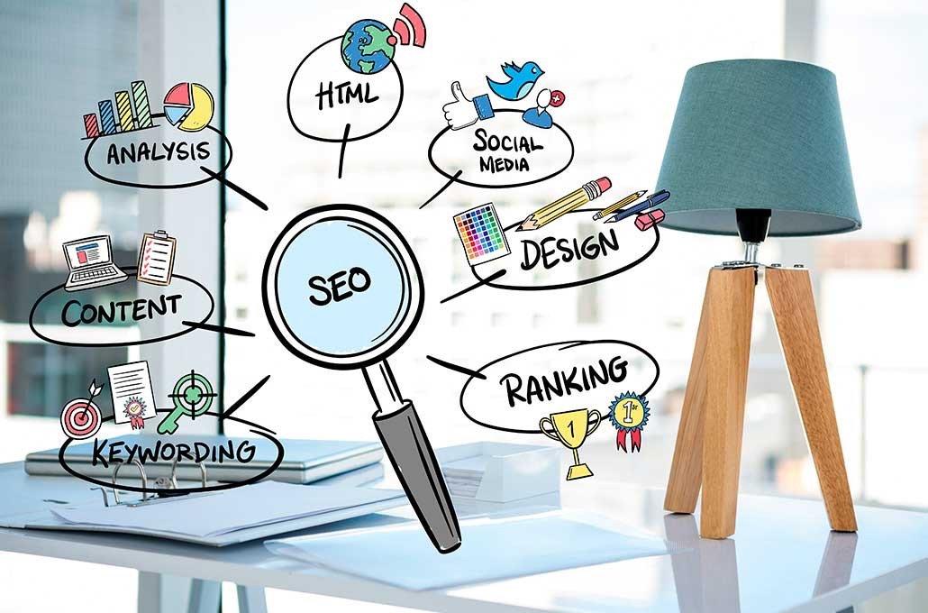 Corsi professionali di Web Marketing