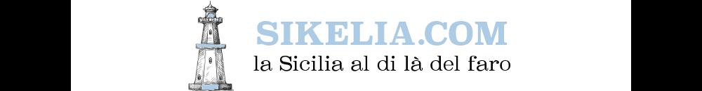 Sikelia.com