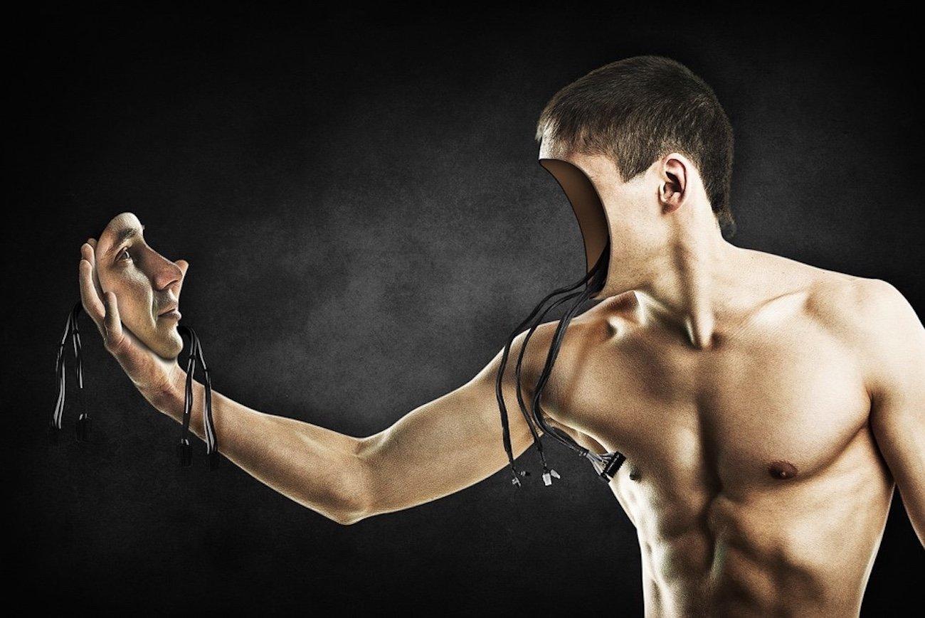 Tecnologia: aiuto o stress?